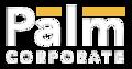 Palm Corporate